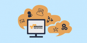 AWS Solution Architect Certification- Tutorial Image