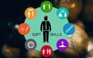 Essential Soft Skills Online Training  Image