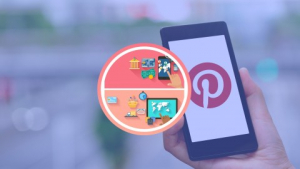 How To Use Pinterest To Promote Your eCommerce Store Image