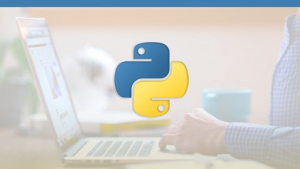 Learn Python In A Day With 6 Projects Image