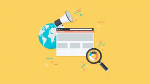 How To Start Your Own Digital Marketing Agency Image