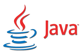 Java Basics to Advanced in Telugu Image