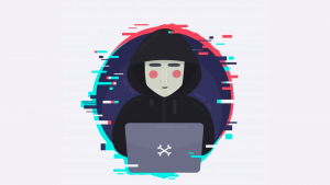 The Complete Practical Ethical Hacking Expert Image