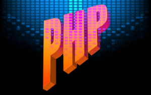 PHP Online Training Image