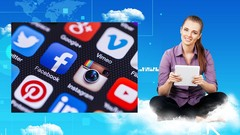 Best Social Media Marketing Course Image