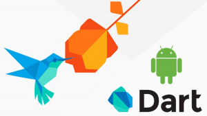 COMPLETE Google DART Programming- BOOTCAMP Image