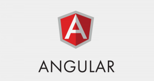 Angular - The Complete Course Image