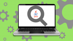 Java Made Easy for Beginners,Testers,Selenium and Appium Image