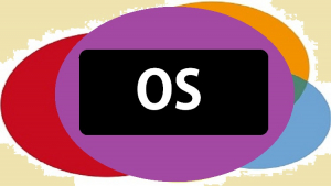 CREATE your OWN Operating System from SCRATCH Image
