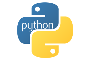 Python Bootcamp 2020 Build 15 working Applications and Games Image