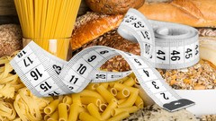 Carb Cycling: Discover This SECRET System of Weight Loss Image