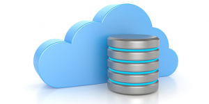IBM Cloudant - NoSQL Database Image