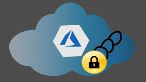LEARNING Cloud Security on Microsoft Azure Image