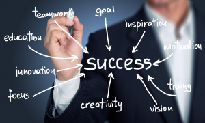 Life Skills For Massive Success Image