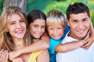 Advanced Parenting Skills - BEST Parenting Class Ever! Image