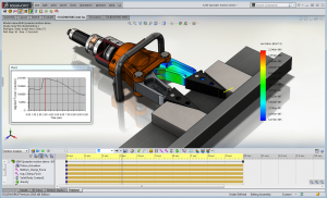 SolidWorks 2018 from beginner to expert Image