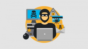 Learn Ethical Hacking in 2020: Beginner to Advanced! Image