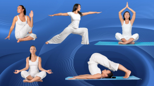 Understanding Yoga: Education On The Benefits & Styles Image