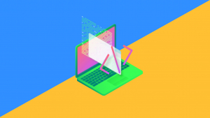 Learn to Code with Python 3! Image
