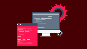 The Complete Full-Stack JavaScript Course! Image