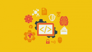 The Complete Python 3 Course: Beginner to Advanced! Image