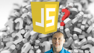 API Quiz Game - JavaScript Project using Google Sheet Data Image