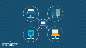 The Complete Wireshark Course: Go from Beginner to Advanced! Image