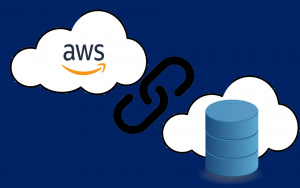 AWS Cloud Migration - Course Image