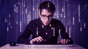 The Complete Ethical Hacking Course: Beginner to Advanced! Image