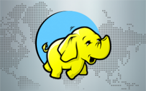 Hadoop Administration Online Training Image
