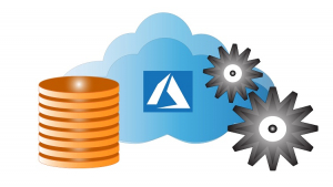 DevOps and SDLC on Microsoft AZURE Image