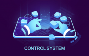 Control System Image