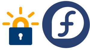 Let's Encrypt on Fedora  (Fastest Way Ever) Image