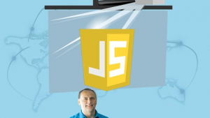 Dynamic and Interactive web pages - beginners JavaScript DOM Image