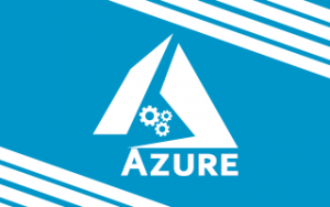 Azure Data Lake Online Training Image