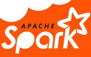 Apache Spark Online Training Image