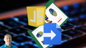 Google Spreadsheet API Apps Script and JavaScript Image