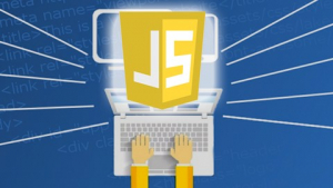 Modern JavaScript fundamentals for Beginners JavaScript ES6 Image