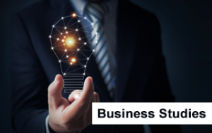Class 11Th Business Studies Image