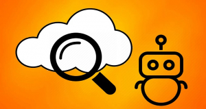 Machine Learning and Big Data Analytics with AWS Image