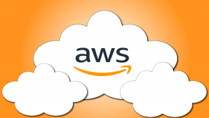 Cloud Computing with AWS- Amazon Web Services 2020 Image