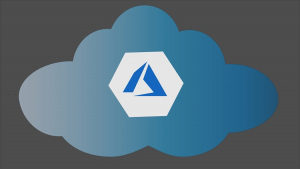 Cloud Computing with Microsoft Azure BUNDLE 2020 Image