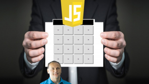 jQuery Memory Game Project - Fun coding Project with jQuery Image