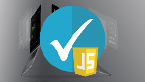 jQuery Coding Fundamentals - Get started quickly with jQuery Image