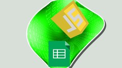 Google Sheets as JSON data source for JavaScript Image