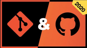 The Complete Git & GitHub 2020 Course: Beginner to Advanced Image