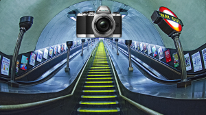 Photography - Become a Better Photographer - Part II Image