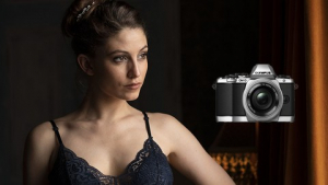 Portrait Photography: Creative Tips & Ideas for Great Images Image