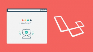Mailing list filter and import with Laravel Image