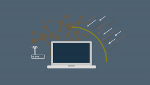 How to Prevent DDoS Attacks: A Course for Beginners! Image